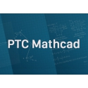 PTC Mathcad Pro Floating Licensing  - Perpetual