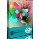 Adobe SpeedGrade CC 1 User/ nam