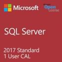[OLP] SQLCAL 2017 SNGL OLP NL UserCAL (359-06557)