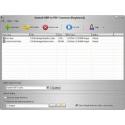 Aostsoft BMP to PDF Converter 1PC