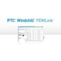 PTC Windchill PDMLink
