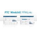 PTC Windchill MPMLink