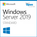 [OLP] WinSvrSTDCore 2019 SNGL OLP 2Lic NL CoreLic (9EM-00653)