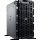Server Dell PowerEdgeT430 E5-2620v3