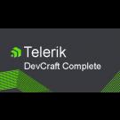 Telerik DevCraft Complete