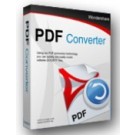 Wondershare PDF Converter - 1PC