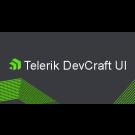 Telerik DevCraft UI