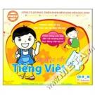 Em Học Tốt Tiếng Việt Lớp 4