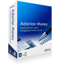 AltiVix Adarian Money