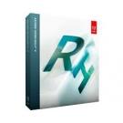 Adobe RoboHelp Server 9 (1 User / Vĩnh viễn)