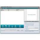 Aiseesoft PDF to HTML Converter 1PC