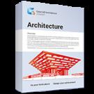 GstarCAD Architecture 2017
