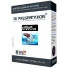 Aurora 3D Presentation (Giá: Liên Hệ)