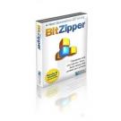 BitZipper