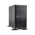 Server HP ProLiant ML350 E5-2609v3