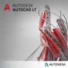 AutoCAD LT 2019 (Thuê bao theo năm)