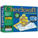 Checksoft