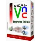 RealVNC Enterprise