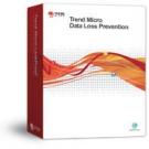 Trend Micro Data Loss Prevention