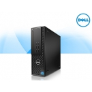 Dell Precision T1700 MT-E3 1226
