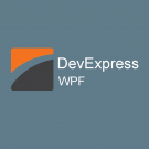 DevExpress WPF