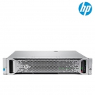 Server HP ProLiant DL360 E5-2630v3