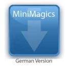 MiniMagics