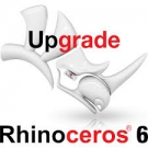Upgrade Rhino3D 6 For Windows