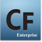 Adobe ColdFusion Enterprise
