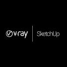 V-Ray Next for SketchUp