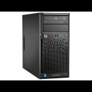Server HP PROLIANT ML10V2 E3-1220V3 SATA