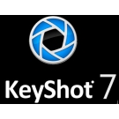 Keyshot 7