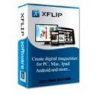 XFlip 1PC
