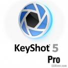 KeyShot Pro