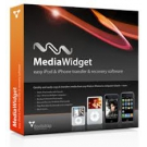 MediaWidget Easy iPod Transfer