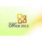 Microsoft Office Visio Premium 2013