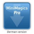 MiniMagics PRO