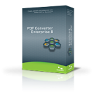PDF Converter Enterprise 1PC