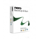 Nero BackItUp & Burn
