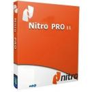 Nitro Pro 11