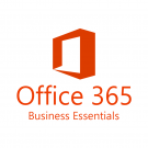 Office 365 Business Essentials
