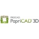 PapriCAD 3D 2013