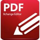 PDF- Xchang Editor