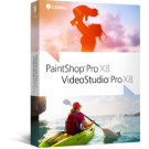 Corel Photo Video Suite