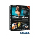 Corel Photo & Video Pro X3 Bundle