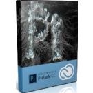 Adobe Prelude CC 1 User/ năm