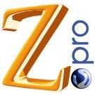form•Z Pro