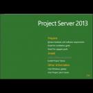 PrjctSvr 2016 SNGL OLP NL (H22-02465)