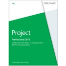 PrjctPro 2016 SNGL OLP NL w1PrjctSvrCAL (H30-04073)