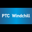 PTC Windchill Supplier Management